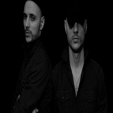Группа Феллини, Музыкальный Портал α