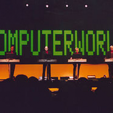 Kraftwerk, Музыкальный Портал α