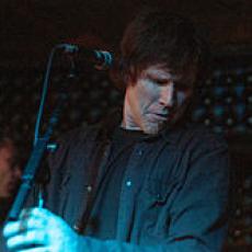 Mark Lanegan, Музыкальный Портал α
