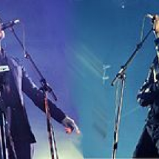 Massive Attack, Музыкальный Портал α
