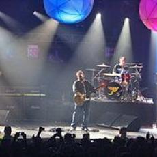 Pixies, Музыкальный Портал α