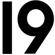 19 Entertainment Ltd., Музыкальный Портал α