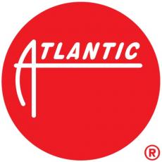 Atlantic, Музыкальный Портал α