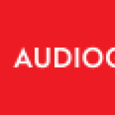 Audiogram, Музыкальный Портал α