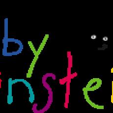 Baby Einstein, Музыкальный Портал α