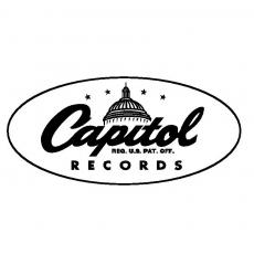 Capitol, Музыкальный Портал α