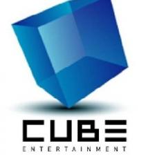 Cube Entertainment, Музыкальный Портал α