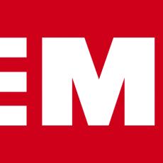 EMI, Музыкальный Портал α