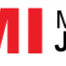 EMI Music Japan Inc., Музыкальный Портал α