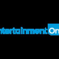 Entertainment One, Музыкальный Портал α