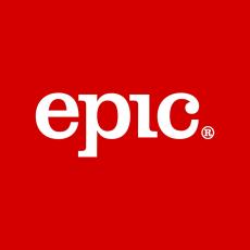 Epic, Музыкальный Портал α