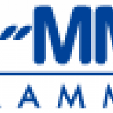 GMM Grammy, Музыкальный Портал α