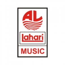 Lahari Music, Музыкальный Портал α