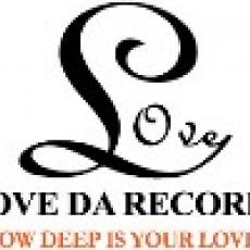 Love Da Records, Музыкальный Портал α