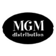 MGM Distribution, Музыкальный Портал α