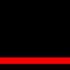 PolyGram, Музыкальный Портал α