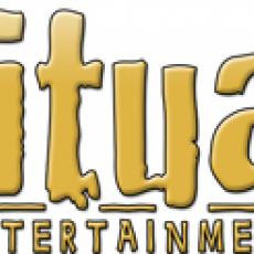Ritual Entertainment, Музыкальный Портал α