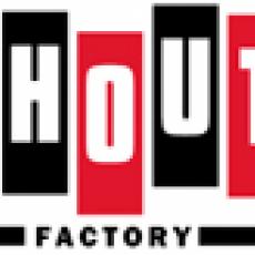 Shout! Factory, Музыкальный Портал α