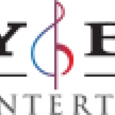 Sony BMG Music Entertainment, Музыкальный Портал α