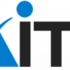 Taito Corporation, Музыкальный Портал α