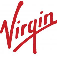 Virgin, Музыкальный Портал α