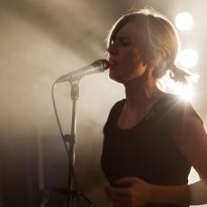 Annika Norlin, Музыкальный Портал α