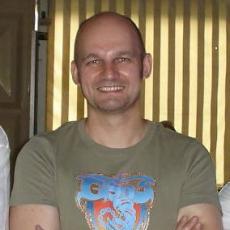 Бен Либранд, Музыкальный Портал α
