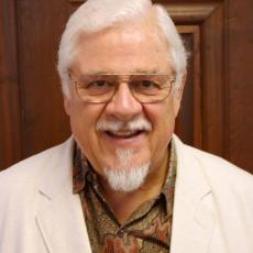 Bill Ramsey, Музыкальный Портал α