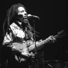 Боб Марли, Музыкальный Портал α