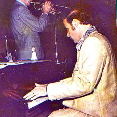 Bobby Hackett, Музыкальный Портал α