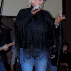Bonnie Bramlett, Музыкальный Портал α