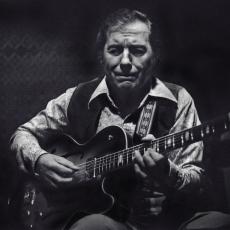 Chuck Wayne, Музыкальный Портал α