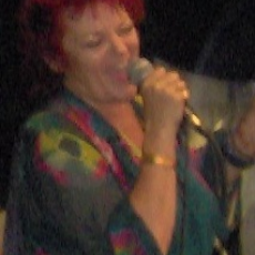 Dana Gillespie, Музыкальный Портал α