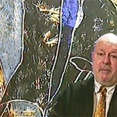 Daniel Humair, Музыкальный Портал α