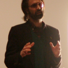 David Berman, Музыкальный Портал α