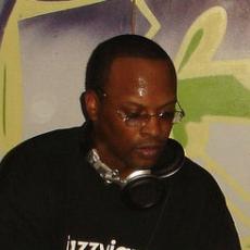 DJ Jazzy Jeff, Музыкальный Портал α