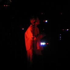 Elizabeth Fraser, Музыкальный Портал α