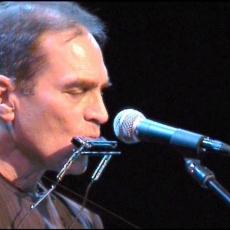 Eric Andersen, Музыкальный Портал α