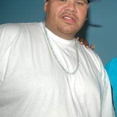 Fat Joe, Музыкальный Портал α