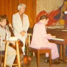 Frank Rosolino, Музыкальный Портал α