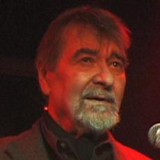 Джорджио Гомельский, Музыкальный Портал α