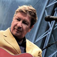 Henk Hofstede, Музыкальный Портал α
