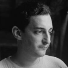 Herb Abramson, Музыкальный Портал α