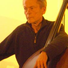 Jean-Jacques Avenel, Музыкальный Портал α