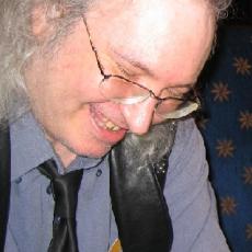 Jim Steinman, Музыкальный Портал α
