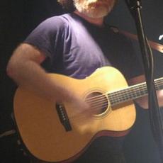 John Collins, Музыкальный Портал α