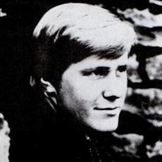 John Wesley Ryles, Музыкальный Портал α