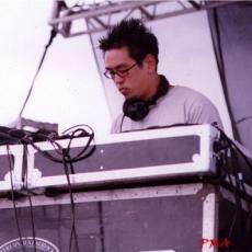 Джо Хан, Музыкальный Портал α