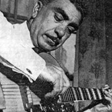 Joseph Reinhardt, Музыкальный Портал α
