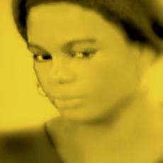 Judy Mowatt, Музыкальный Портал α